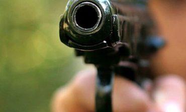 В Килийском районе охранник бара расстрелял посетителей