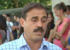 Антон Киссе считает, что бессарабским сёлам нужны предприятия-переработки
