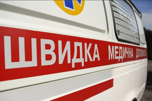 В Белоруссии погиб ещё один житель Килийского района