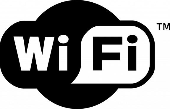 Случай с wi-fi в одесской маршрутке останется единичным