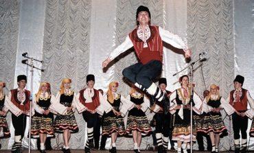 Село Городне (Чийшия) Болградского района готовится отметить двухвековой юбилей
