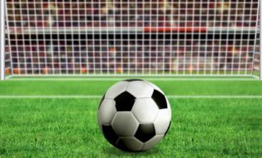 В Ренийском районе состоится турнир по мини-футболу