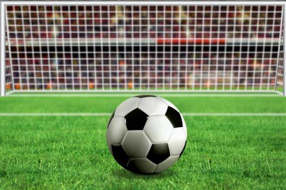 При поддержке Антона Киссе состоится футбольный турнир на Кубок национальностей Бессарабии