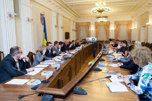 Белгород-днестровский проект стал лучшим в Украине