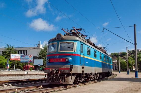 Реформа Укрзализныци: нужна ли она вообще?