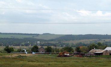 Катаржино – Краснознаменка: болгарский анклав в самом центре Одесской области