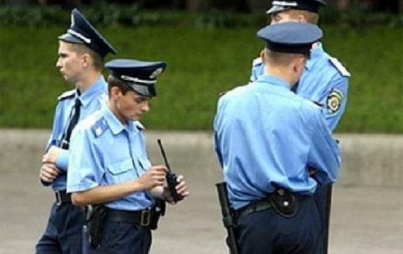 В Измаильском районе ограбили туристов из Чехии