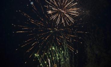 В Болграде отметили День рождения города