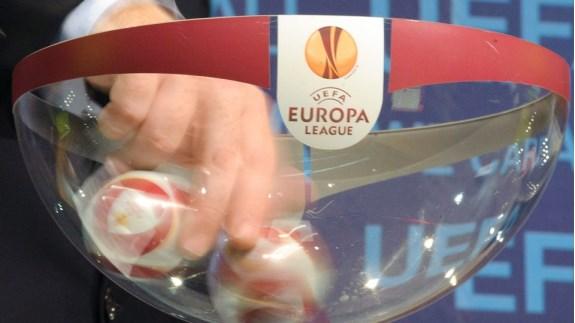 В 4-ом раунде Лиги Европы «Черноморец» сыграет с албанским клубом