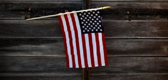 19 посольств США закрыли на месяц