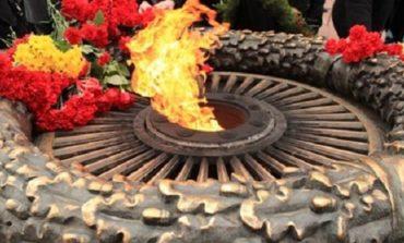 Сегодня – годовщина начала обороны Одессы