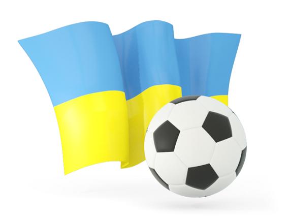 При поддержке Антона Киссе состоится футбольный турнир на Кубок украинских сёл Бессарабии (ФОТО)
