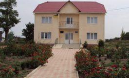 Село Арцизского района борется за звание лучшего населённого пункта области (ФОТО)