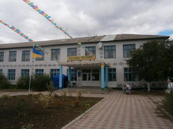 В Арцизском районе стартовал второй этап «Детского медосмотра»