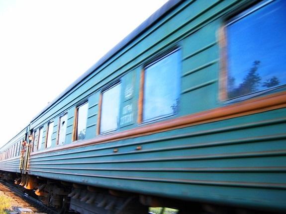 В Одессе будут судить сотрудников «Укрзализныци»  за разворовывание топлива