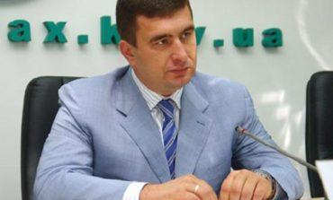 Марков призвал признать власть в Киеве