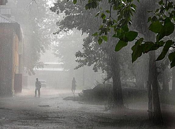В Болградском районе разгулялась стихия, есть жертвы
