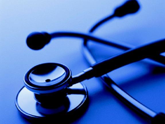 В Татарбунарском районе создан новый медицинский центр
