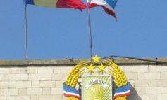 Гагаузия заняла первое место среди регионов Молдовы по «индексу счастья»