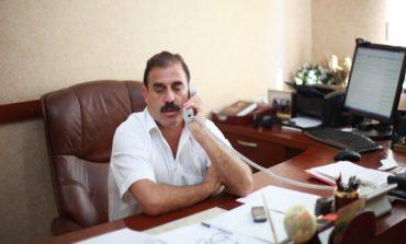 Антон Киссе: Необходимо продолжать налаживать диалог с российской стороной