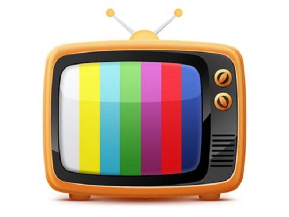 Одесситы остались без телевидения и радио