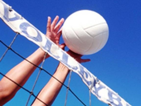 В Измаильском районе обсудили перспективы развития волейбола
