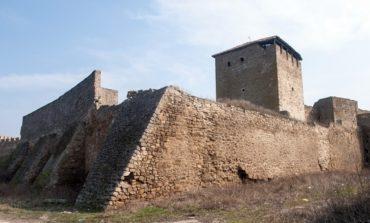 В Белгород-Днестровской крепости хотят открыть музей средневековья - чиновник (ФОТО)