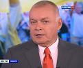 На российском телеканале показали критический сюжет в отношении Украины и ЕС