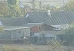 «Роден край» на Дне рождения села Шарово