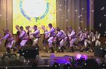 «Роден край» на фестивале «Співограй-2013»