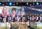 «Роден край» о фестивале гагаузской культуры в Одессе