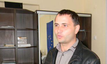 Обсуждение стратегии развития Придунавья в Болграде
