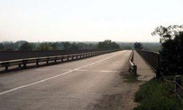 Трассу «Одесса-Рени» открыли после ремонта моста