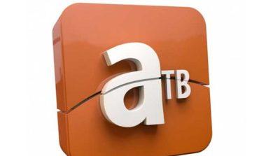 Одесский телеканал «АТВ» закрыли