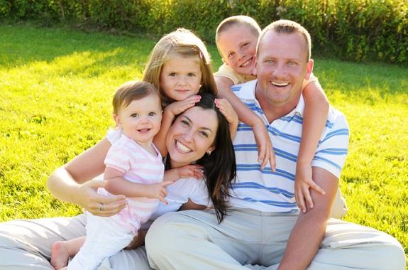 В Килийском районе проходит профилактическая операция «Семья»