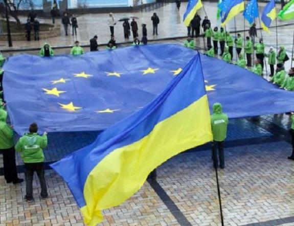 Быть или не быть: судьба украинского сельского хозяйства после Ассоциации с ЕС