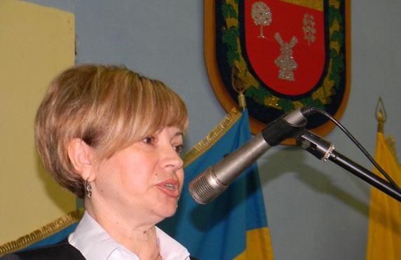 Антон Киссе добился выделения средств на реставрацию Болградского Спасо-Преображенского собора (ФОТО)