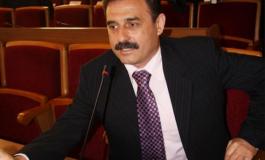 Антон Киссе убедил министра энергетики в необходимости газификации Тарутинского, Арцизского и других районов Бессарабии
