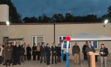 В Одессе открыли первую французскую школу (ФОТО)