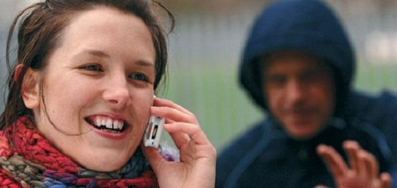 В Болградском районе подросток попался на краже телефона
