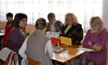 В Белгороде-Днестровском обсудили проблемы обучения детей с особенностями развития (ФОТО)