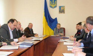 В Белгороде-Днестровском определились с автоперевозчиками (ФОТО)