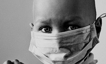 Министерство здравоохранения отчиталось перед нардепом о положении в сфере детской онкологии