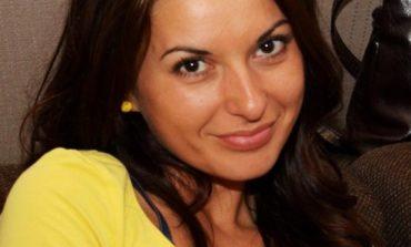В одесской мэрии летят головы: ближайшая соратница Костусева подала в отставку