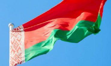 В Белоруссии намерены ввести налог для тунеядцев