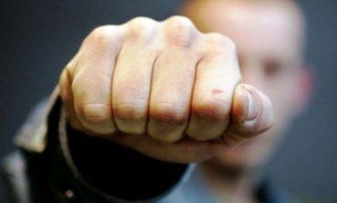 Бои без правил: в Арцизе сообщили о подозрении в совершении преступления местному спортсмену