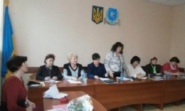 В Сарате состоялся областной семинар женщин