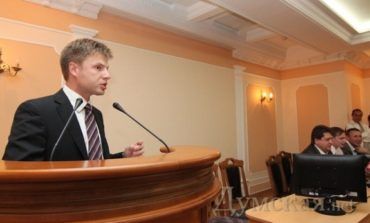 Сын Костусева получит повышение за то, что «слил» Маркова - источник