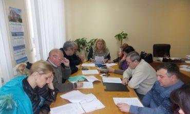 В Болградском районе будут защищать национальные языки (ФОТО)