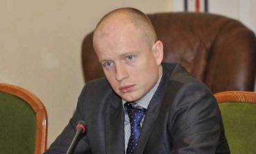 Молдавия намерена построить зерноперевалочный комплекс в Ренийском порту – Васьков